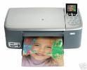 HP Photosmart 2570 / 2575