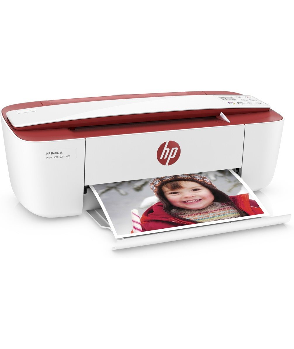 HP DeskJet Ink Advantage 3788 / 3789 / 3790