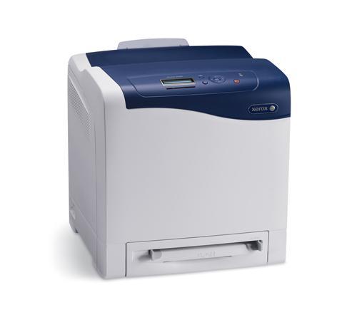 Xerox Phaser 6500VDN / 6500VN