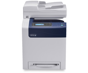 Xerox WorkCentre 6505VDN / 6505VN