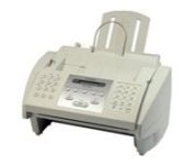 Canon Fax-B160