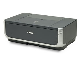 Canon Pixma iP4300 / iP4500