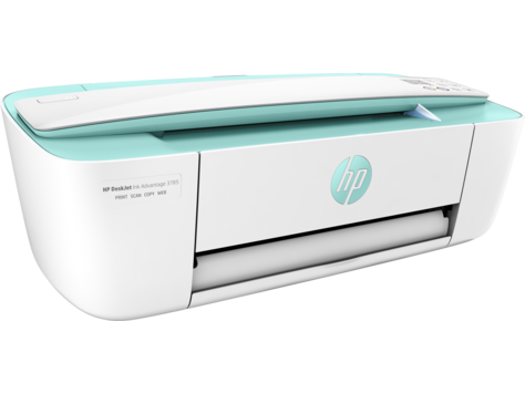 HP DeskJet Ink Advantage 3785 / 3787