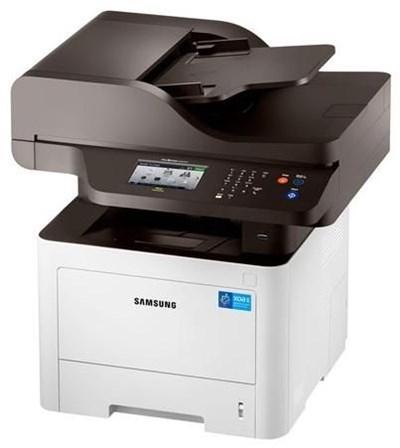 Samsung ProXpress M4075