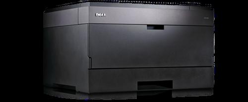 Dell 2350 / 2350DN