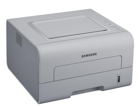 Samsung ML-2950ND / ML-2950NDR