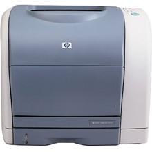 HP Color LaserJet 1500
