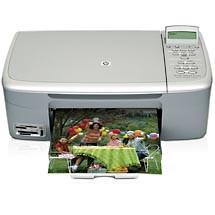 HP PSC 1600 / 1610 / 1610v / 1610xi