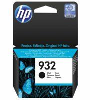 Kartuša HP 932 črna/black (CN057AE) - original