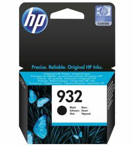 Kartuša HP 932 črna/black (CN057AE) - original POSEBNA AKCIJA!
