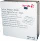 Toner Xerox 3020/3025 črn/black (106R03048) - original MEGA CENA + BREZPLAČNA DOSTAVA!