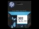 Kartuša HP 302 barvna (F6U65AE) - original