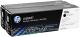 Toner HP 128A črn/black (CE320AD) 2 KOSA- original