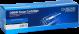 Toner Ricoh SPC430DN (821095) (rumena), kompatibilni